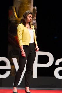 TEDxStanleyPark 2016-2628