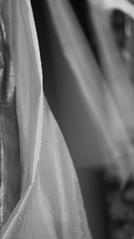 flow (Chris Utrecht) Tags: blackandwhite flow utrecht plastic sheet zwart wit