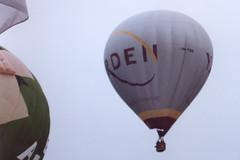 PH-YRD @ Joure 27 juli 2005 by J.Hetebrij (1) (Hot Air) Tags: schroeder fire balloon phyrd