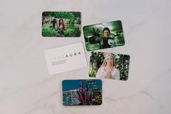 23&24/52 (Bohemia Heart) Tags: portrait cosplay sydney businesscards 52 52weeks supanova sydneysupanova supanovapopcultureexpo cosplayphotography sydnova coscard sydneycosplay
