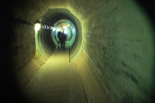 "Ägypten 1999 (117) Stahlbetonkuppel, Abu Simbel • <a style=""font-size:0.8em;"" href=""http://www.flickr.com/photos/69570948@N04/27378451921/"" target=""_blank"">Auf Flickr ansehen</a>"