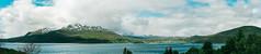 Lofoten, Norway (norsez {Thx for 13 million views!}) Tags: panorama classic norway lens raw fuji no fujifilm 40mm voightlander manualfocus stitched nokton troms cmos xp1 fastlens apsc xpro1 xtrans fujixpro1 fujifilmxpro1