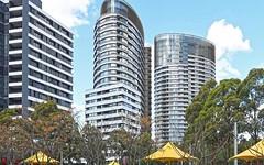 704/7 Australia Avenue, Sydney Olympic Park NSW