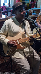 2016-0610 Tinner Hill Blues Divas Show-1130578 (NoVARon) Tags: applebees fallschurchva openingreception stevewolf memphisgold tinnerhillfoundation tinnerhillbluesfestival joewells