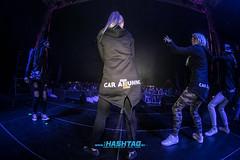 CARat_TUNING_PARTY-210
