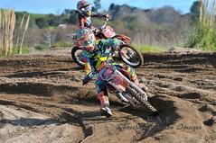 DSC_5586 (Shane Mcglade) Tags: mercer motocross mx