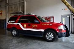 DSC_1350 (Lee Wilson) Tags: fire nc pierce r1 e14 fayetteville leewilson 61516