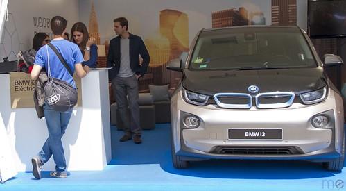 """BMWi EN VEM2016 (2) (ME) <a style=""""margin-left:10px; font-size:0.8em;"""" href=""""http://www.flickr.com/photos/128385163@N04/27744294971/"""" target=""""_blank"""">@flickr</a>"""