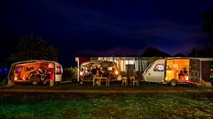 RubenVanVliet_Zaterdag-68 (Welcome to the Village) Tags: nacht ruben caravan gezellig foodcorner zaterdag sfeer vanvliet avondfoto wttv16