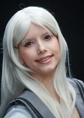 2015-03-14 S9 JB 88212#coht20s20 (cosplay shooter) Tags: anime comics comic cosplay maria manga leipzig cosplayer rollenspiel roleplay lbm 100b leipzigerbuchmesse 2015193 2015072 id192009 x201606 mietzewhite rinhaurushiba tokyesp