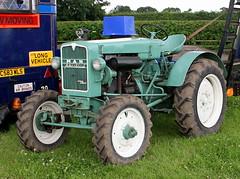 IMG_3091_1_1 (Frank Hilton.) Tags: bus classic car vintage bedford lorry trucks erf morris tractors albion commercials foden atkinson aec fergy