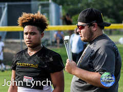 HumpDay7v7Englewood-30 (YWH NETWORK) Tags: my9oh4com ywhnetwork ywhcom ywh youthfootball youth ywhteamnosleep 7v7