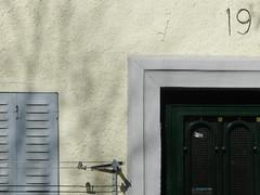 Para volver a amar (The Shy Photographer (Timido)) Tags: madrid city spain europa europe capital espana shyish