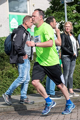 D5D_4832 (Frans Peeters Photography) Tags: roosendaal halvemarathon halvemarathonroosendaal marcnaalden
