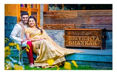 Srividhya & Shankar (Vipul Sharma 007) Tags: from wedding red india love nature photography groom bride golden amazing support singapore couple flickr pretty photographer indian south awesome culture like casket best follow wear jewellery collection photograph goals vipul destination accessories lovely ethnic saree manali share shankar picoftheday followme sharma vidhya bestoftheday trending