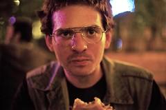Sean (joe_curry666) Tags: portrait sean nerds punks arlos cheerups