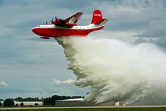Airventure 2016 (Mike Rollinger) Tags: airventure 2016 eaa oshkosh air show f4 phantom airplanes osh16 martin mars hawaii plane flight outdoor water bomber largest seaplane forest fire fighting