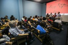 14_FLIPFLUPP2016_Fotos040716-B_credito AF Rodrigues20160704_09 (flupprj) Tags: brasil riodejaneiro afrodrigues ricardoaraujo gabrielawiener escoladecinemadarcyribeiro institutobrasileirodeaudiovisual julioludemir flipflupp2016