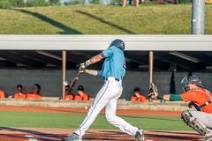 DSC_1622 (Dustin Cox Photography) Tags: ohio us unitedstates baseball scouts xenia aia xp16 xeniascouts aiaxp16