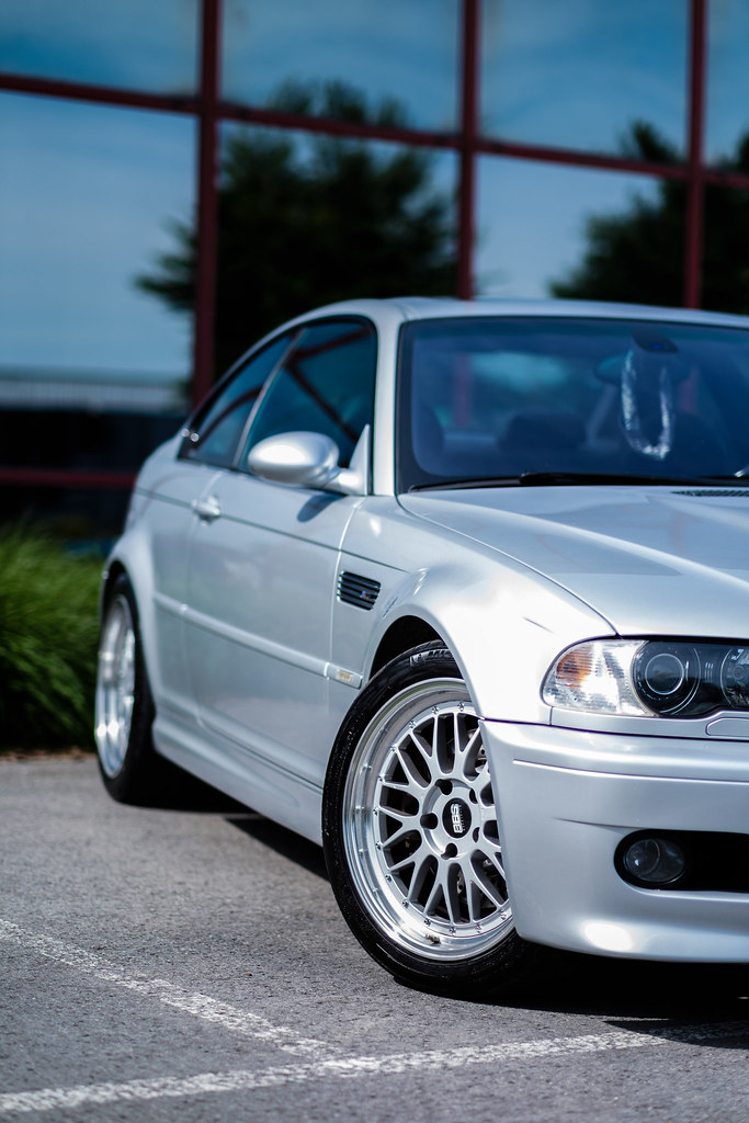 The World S Best Photos Of Csl And Rims Flickr Hive Mind
