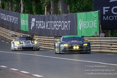 Le Mans 24 Hour 2016-05477 (WWW.RACEPHOTOGRAPHY.NET) Tags: france 98 lemans fia wec gteam mathiaslauda astonmartinvantage pedrolamy 24hoursoflemans astonmartinracing pauldallalana europeanlemansseries fiawec