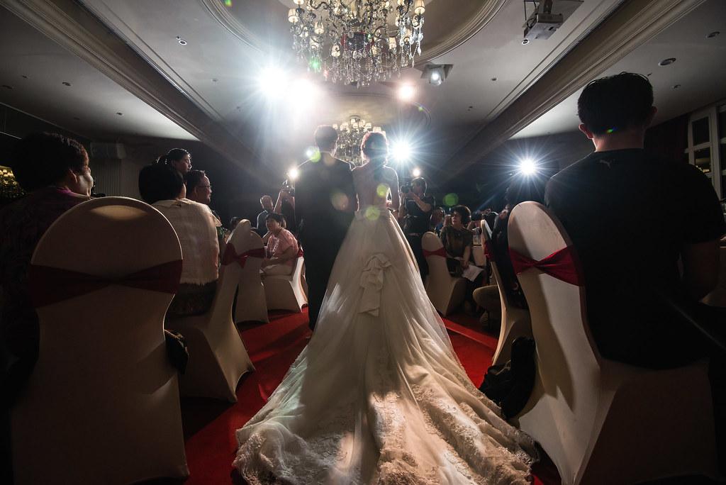 台北婚攝, 守恆婚攝, 板橋囍宴軒, 板橋囍宴軒婚宴, 板橋囍宴軒婚攝, 婚禮攝影, 婚攝, 婚攝推薦-123