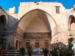 _B168380.jpg (Syria Photo Guide) Tags: aleppo alepporegion city danieldemeter madrasa mosque ottoman syria syriaphotoguide alfardousmosque         aleppogovernorate sy