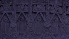 Stone Art (marcn) Tags: nh nashua photowalk newhampshire unitedstates us graffiti