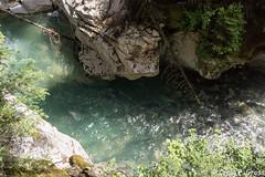 Johnston Canyon-1179.jpg (CraigG144) Tags: alberta banffnationalpark johnstoncanyon