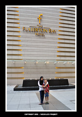 Staycation @ Fullerton Bay 04 (Lord Dani) Tags: anaqinhakim fullertonbayhotel