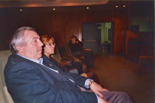 Tolmezzo 07-12-2001