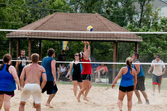HHKY-Volleyball-2016-Kreyling-Photography (240 of 575)