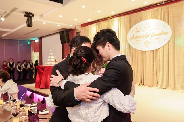 台北婚攝, 三重京華國際宴會廳, 三重京華, 京華婚攝, 三重京華訂婚,三重京華婚攝, 婚禮攝影, 婚攝, 婚攝推薦, 婚攝紅帽子, 紅帽子, 紅帽子工作室, Redcap-Studio-101