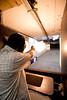 Ron 50 Cal (matt.rise) Tags: boom guns deserteagle 50cal nailedit canon7dmkii