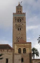 2014dec01_8398La Koutoubia (aaspforswestin) Tags: pentax minaret islam marrakesch lakoutoubia