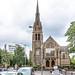 Fisherwick Presbyterian Church In Belfast REF-102872
