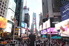 IMG_5697 (sbretzke) Tags: newyork manhattan midtown timessquare macys empirestate 20150327