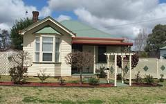 209 Lang Street, Glen Innes NSW