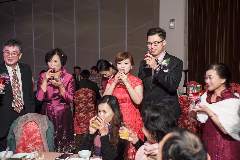 台中大莊園婚攝0129