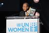 Planet 50-50 by 2030: Step It Up for Gender Equality (UN Women Gallery) Tags: newyork hillaryclinton jillscott lesnubians melindagates patriciaarquette melaniefiona bankimoon billdeblasio cherylsaban ellensirleafjohnson unwomen meghanmarkle csw59 farhanahktar