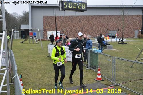 SallandTrail_14_03_2015_0339