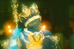 Le rois sans visage (Photographer ninja) Tags: street venice italy candid streetphotography masks carnaval streetphoto mascara venise carnevale venezia italie masque carnivalofvenice carnavaldevenise carnavaledivenezia