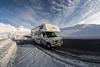 TA_2014_by Arec_357 (arkadiuszchmiel) Tags: alaska snowboarding anchorage snowboard backcountry freeride thompsonpass tailgatealaska pahronsnowboards
