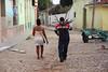 IMG_9854.jpg (Luca Kr) Tags: cuba trinidad cittàcoloniale