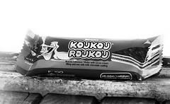 Koukou Roukou (Konrad Krajewski) Tags: koukou roukou