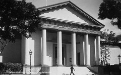 02_Alexandria - Museum (usbpanasonic) Tags: alexandria museum mediterranean northafrica egypt egypte  egyptians misr alexandrie masr egyptiens