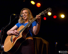 Rachel Platten @ Showbox at the Market (Kirk Stauffer) Tags: show lighting portrait musician music woman usa playing cute girl beautiful beauty smile smiling lady female wonderful hair lights us photo amazing concert eyes nikon women perfect long pretty tour play singing sweet guitar song feminine sassy live stage gorgeous teeth awesome gig great goddess young band adorable pop wash precious sing singer blonde indie attractive stunning acoustic vocalist wa tall perform lovely fabulous venue darling vocals kirk petite fiery stauffer glamorous lovable d4 kirkstauffer