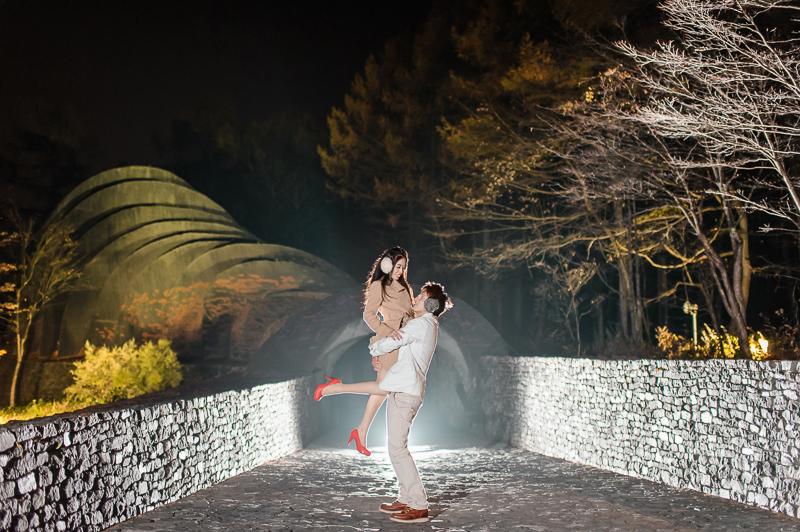 日本婚紗,東京婚紗,楓葉婚紗,輕井澤婚紗,海外婚紗,新祕巴洛克,婚攝小寶,輕井澤教堂,DSC_0141-2