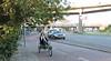 dutch pushbikes (3) (bertknot) Tags: bikes fietsen fiets pushbikes dutchbikes dutchpushbikes