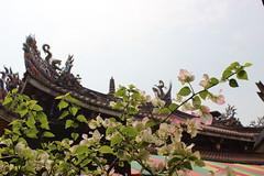 Bao'an
